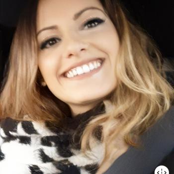 Educatore a Prato: Sara