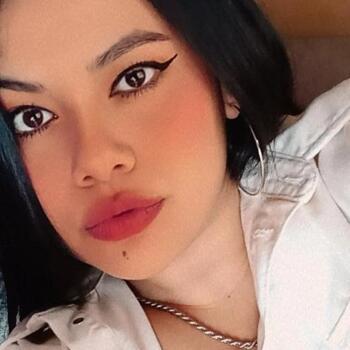 Niñera en El Callao: Isabel
