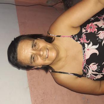 Babysitters in Villa Ballester: Damiana