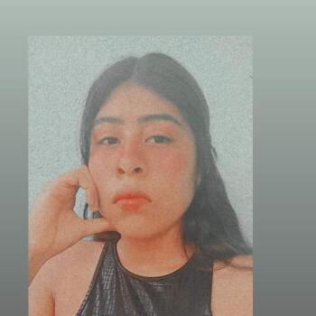 Niñera en Acapulco: Hanna