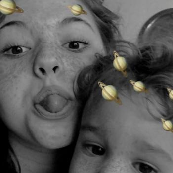 Babysitter LIsle-dEspagnac: Amandine