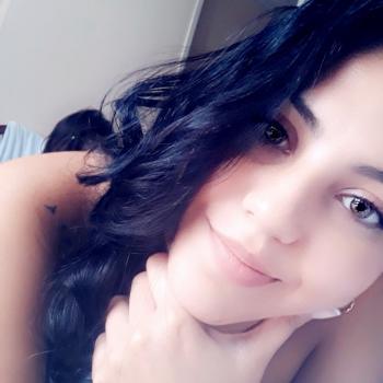 Canguro Telde: Lady