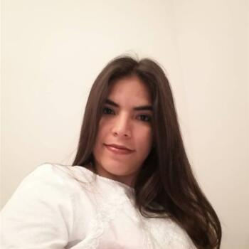Canguro en Las Palmas de Gran Canaria: Elizabeth