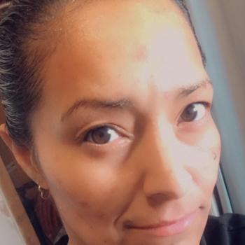 Babysitter in El Paso: Josephine