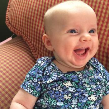 Babysitten Brussel: babysitadres Karolina