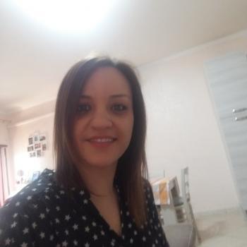 Babysitter Aprilia: Nicoletta