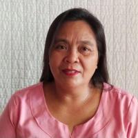 Marrebeth Canillo Duyag