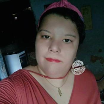 Babysitter in Goiânia: Leidianny
