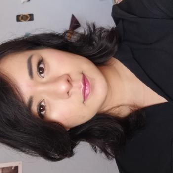 Babysitter in Querétaro City: Alma Patricia