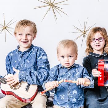 Baby-sitting Sint-Martens-Latem: job de garde d'enfants Rebekka