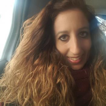 Babysitter Montopoli in Val d'Arno: Erica