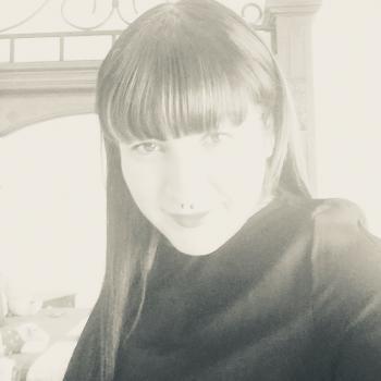 Niñera Tlanepantla de baz: Mariana
