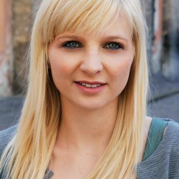 Babysitter Innsbruck: Stephanie