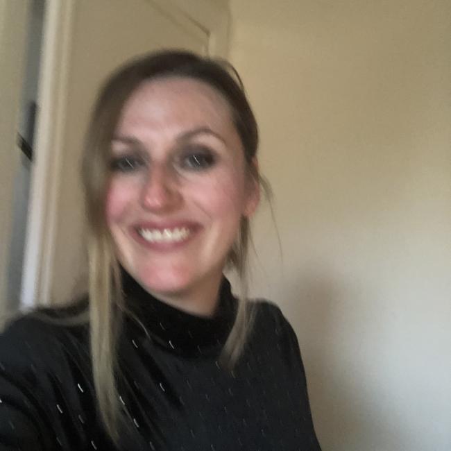 Babysitting job in Glasgow: Cheryl