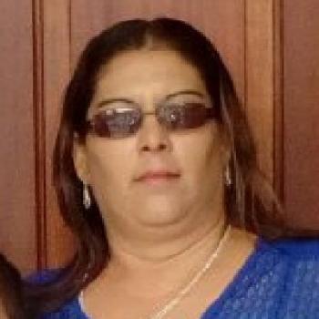 Niñera en Cartago: Isabel