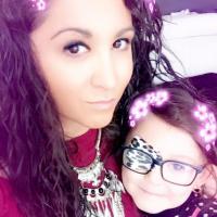 Ouder La Hestre: babysitadres Jennifer