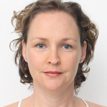 Babysitter in Brisbane: Sarah