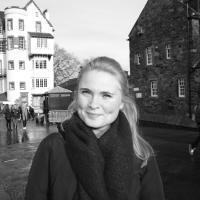 Oppas Leiden: Nina