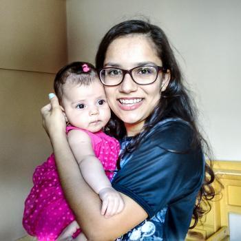 Babysitter Newcastle: Tarcila Cedro