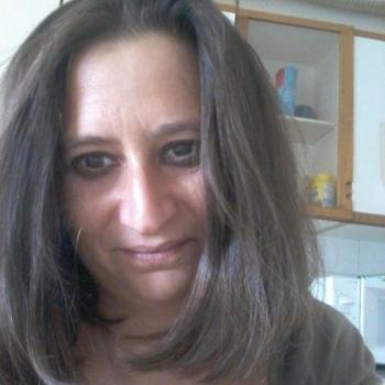 Childminder Treviso: Silvia