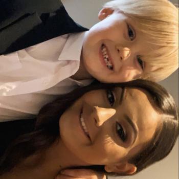 Babysitter Melbourne: Tahlia