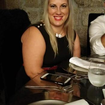 Ama Vila Nova de Famalicão: Rita