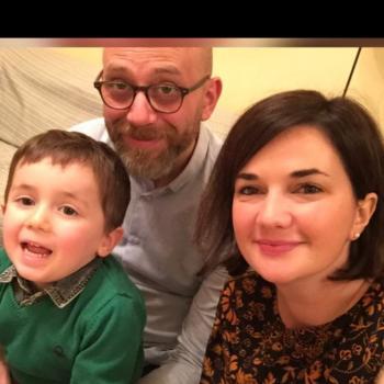 Lavoro per babysitter Bologna: lavoro per babysitter Alessandro
