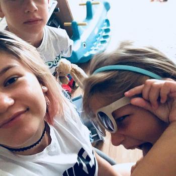 Opiekunki do dzieci w Gorzów Wielkopolski: Agata