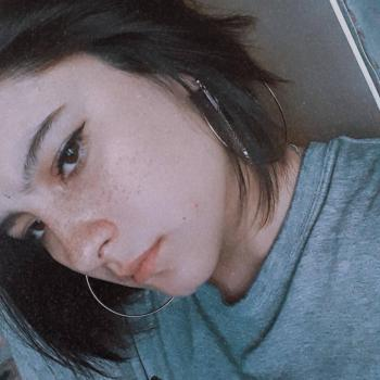 Niñera Renca: Nicol
