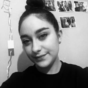 Baby-sitter Balleroy: Celya