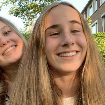 Babysitter Leeuwarden: Kyra