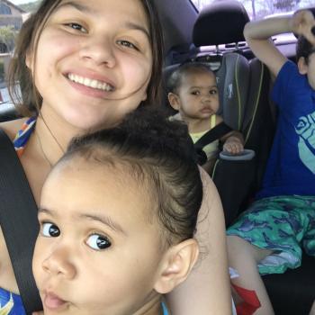 Babysitters in Sylmar: Darlin
