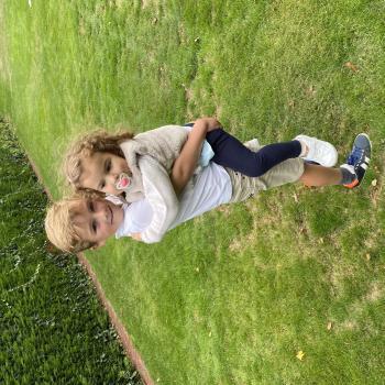 Babysitting job in Hasselt: babysitting job Isabelle