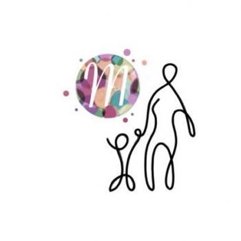 Childcare agency Hoogwoud: Mellebel Gastouderbureau