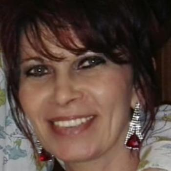 Babysitter Ferrara: Fathy Paola
