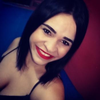 Emprego de babá São Paulo: emprego de babá Amanda