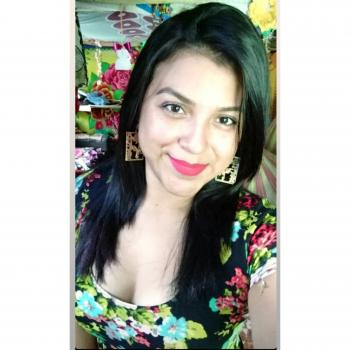 Niñera en San Antonio: Rosa Angelica