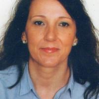 Clara Alvarez Hervas
