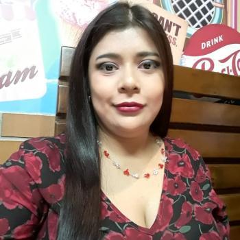 Niñera en Armenia: Veronica