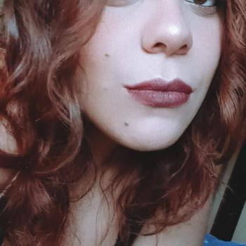 Babysitter Caronno Pertusella: Valentina