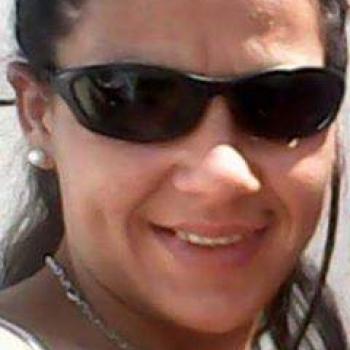 Niñera Maldonado: Natalia