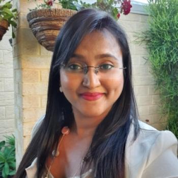 Nanny Perth: Anseila