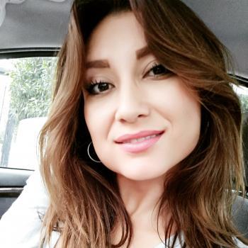 Canguro Torrevieja: Lorena