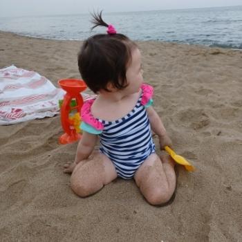 Lavoro per babysitter a Roma: lavoro per babysitter Erika