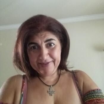 Babysitter Cascais: Maria Esperança