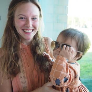 Babysitter Antwerpen: Lisa
