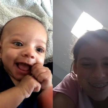 Babysitters in Atlantic Beach: Savanah