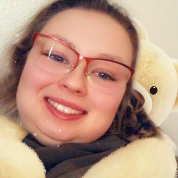 Babysitter in Phoenix: Leanne
