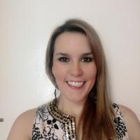 Paola meyer