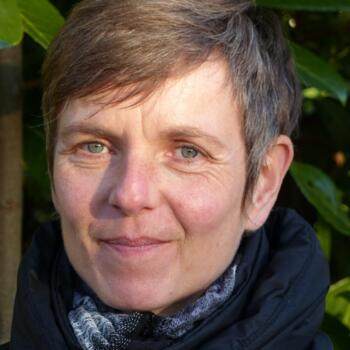 Babysitter Wageningen: Karin